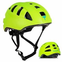 Flybar Kids Helmet- Durable Adjustable CPSC Safety Certified