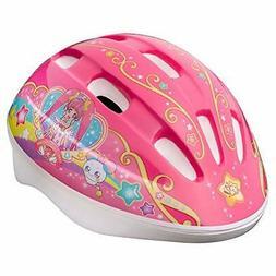 Kids helmet Stars ☆ Twinkle Pretty Cure Bicycle helmet For