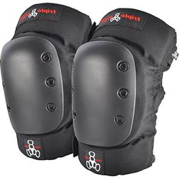 Triple Eight KP 22 Knee Pads