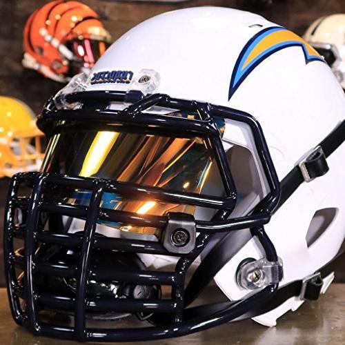 Shoc Visor Lacrosse Helmets