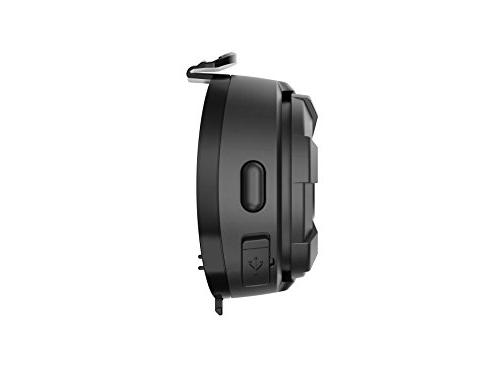 Sena 10S-01 Motorcycle Communication System