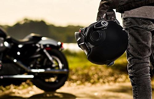Sena Motorcycle Communication