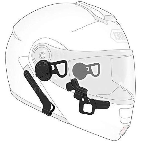 10u sh 12 motorcycle bluetooth