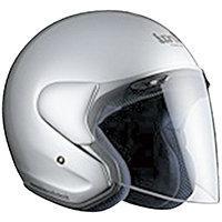Arai - 1567 - Light Smoke Faceshield for SZ-Ram II Helmet