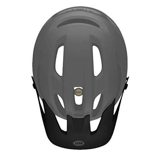 2018 4forty hela cycling helmet