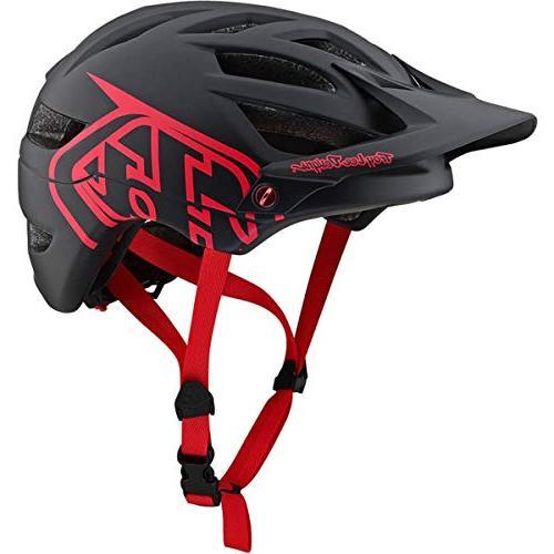 a1 drone mountain bike helmet