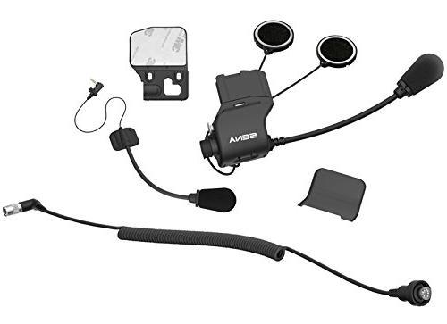 20s a0203 helmet clamp kit