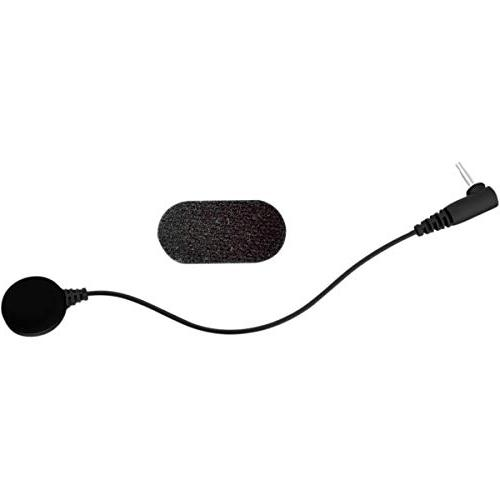 Sena Multi Color One Size 20S-A0304 20S Wired Microphone