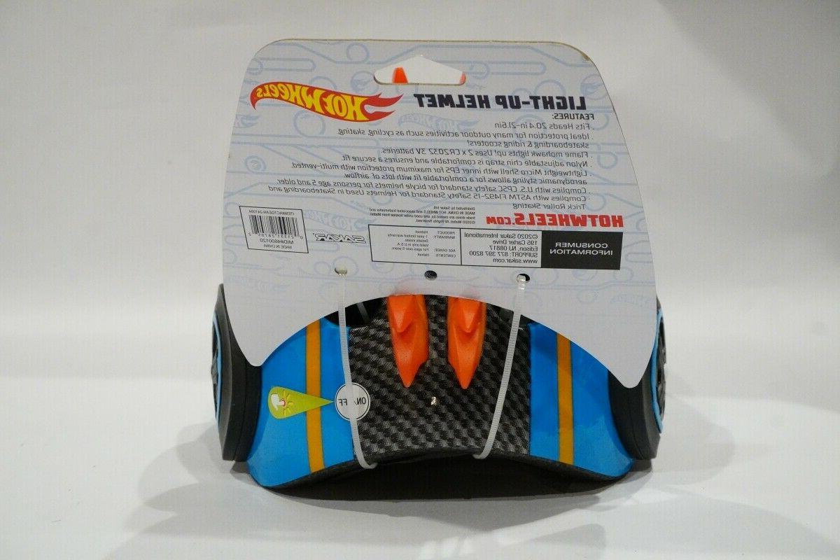 HOT 3D ULTRA-LIGHT BICYCLE
