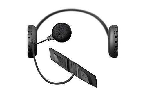 3s bluetooth headset intercom wired