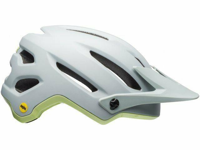 4 forty mips bicycle helmet size m