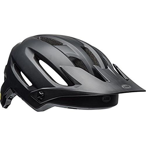 4forty mips helmet matte gloss