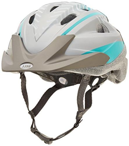 7063288 youth richter bike helmet