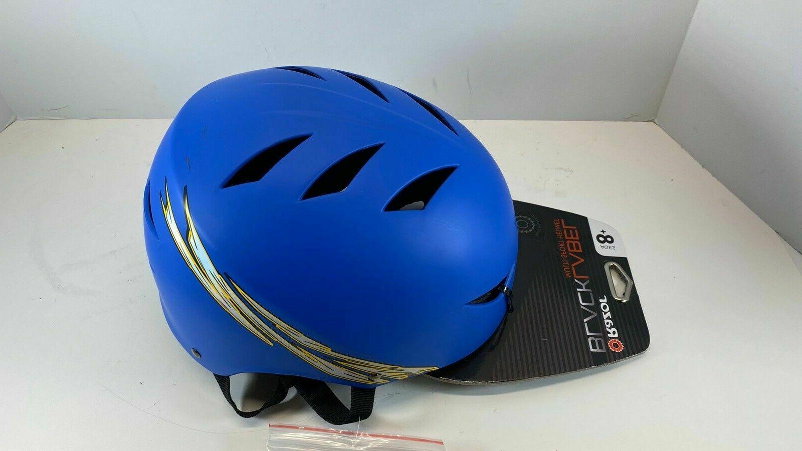Razor Multi-Sport Blue