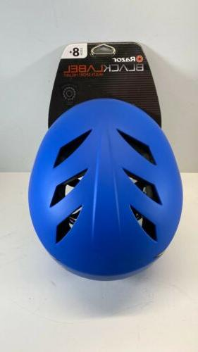 97778 v 17 youth multi sport helmet