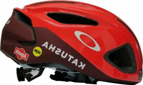 99470 0ka mens aro3 bike cycling helmet