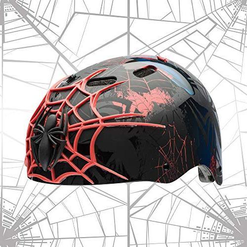 Bell 3D Web Helmet