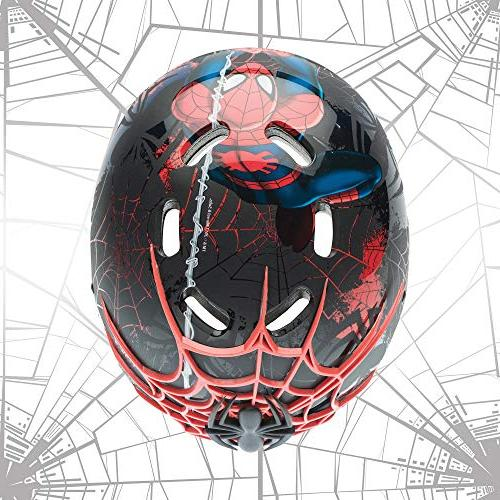 Bell 7059833 Children 3D Helmet