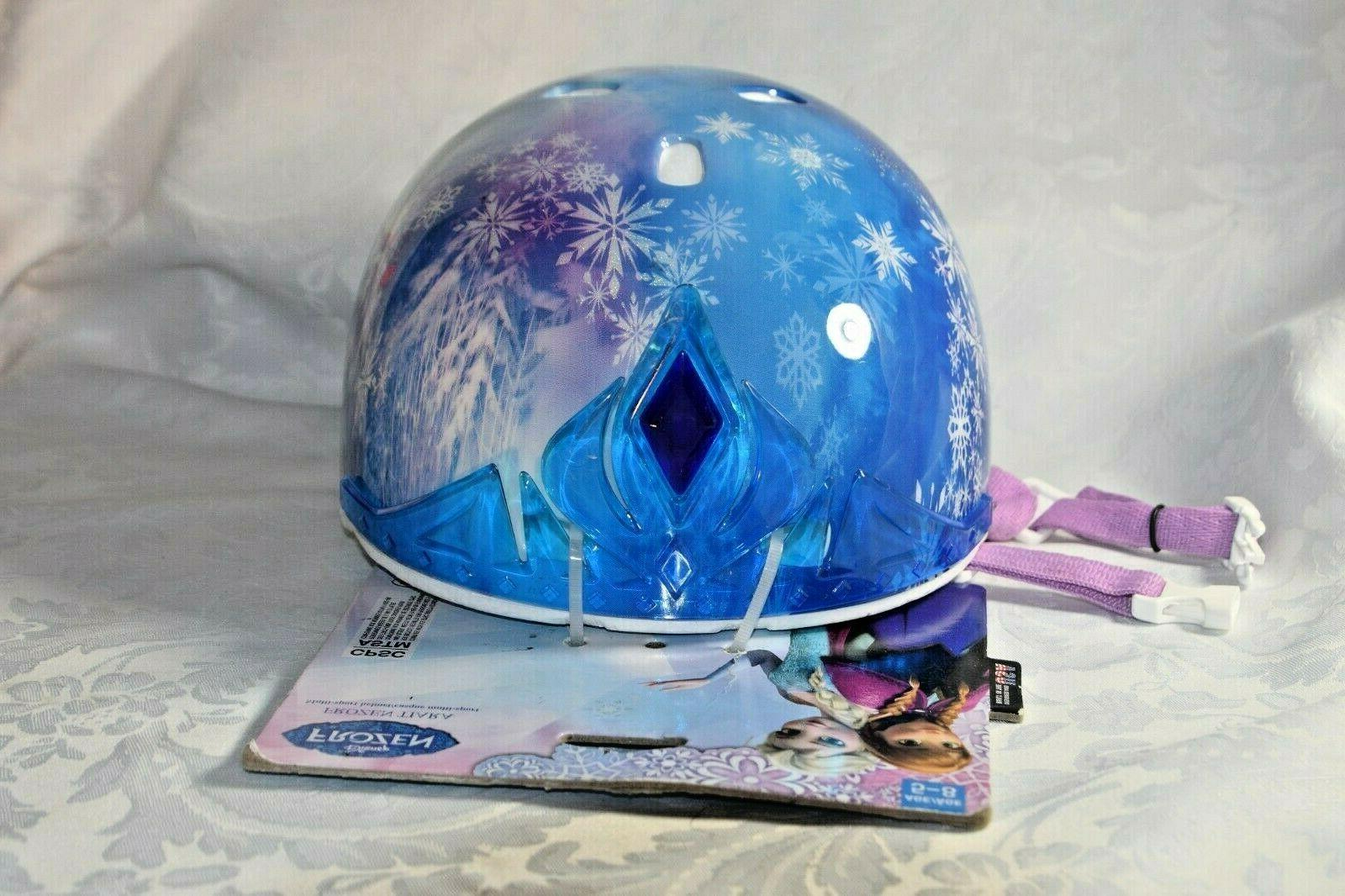 Bell 7059835 Bike 3D Helmet, age 5-8
