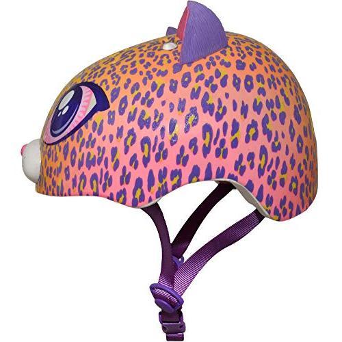 Raskullz Cat Helmet, 5+