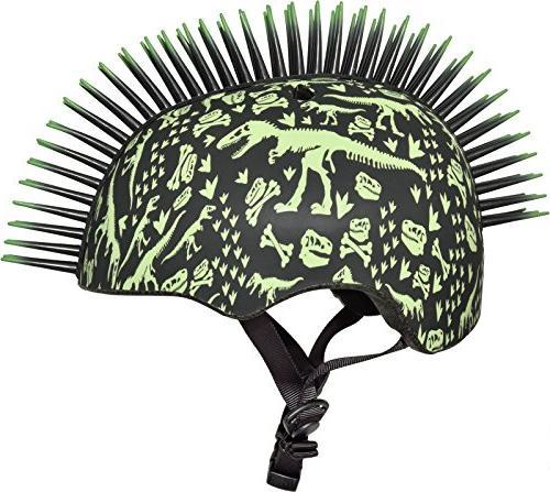 Raskullz Helmet, 3+