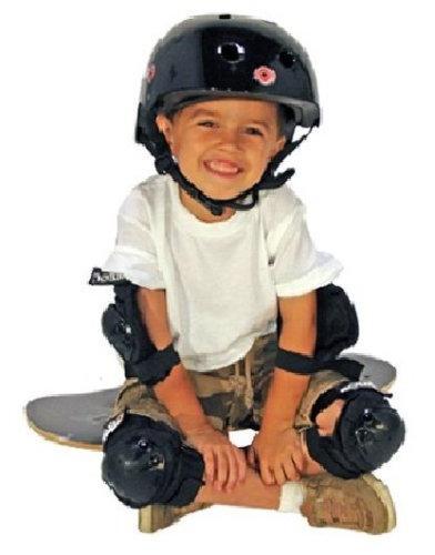 Razor Skater Helmet and