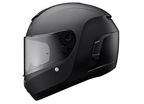 Sena Unisex-Adult Full Face Momentum Helmet