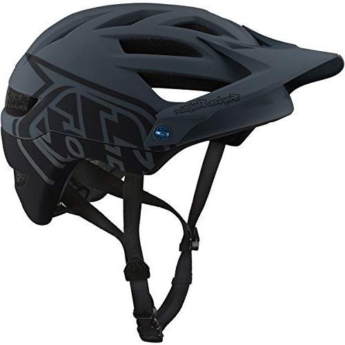 a1 helmet drone gray