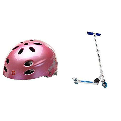 a2 kick scooter