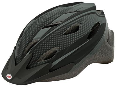 adrenaline bike helmet