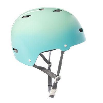 Bell Adult Men Women Bike Helmet Sport BMX Skateboard Bicycl