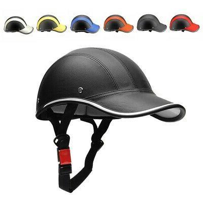 Safety Bike Helmet Windproof