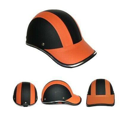 Adult Mountain Bike Safety Helmet Windproof