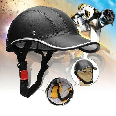 Safety Motorcycle Electric Helmet