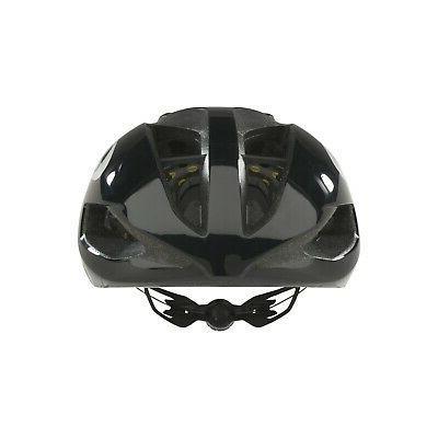 Bicycle Helmet 99469