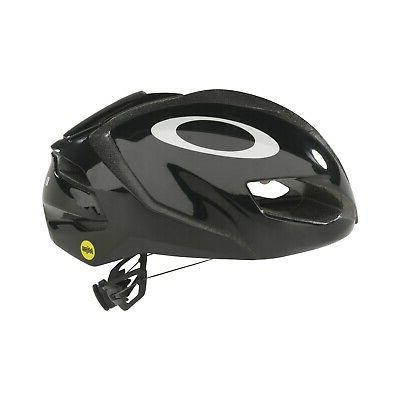 aro5 cycling helmet bicycle helmet 99469 black