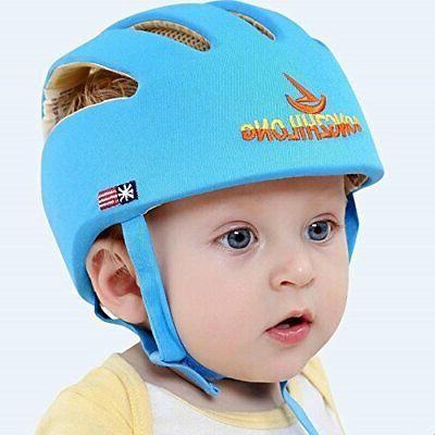 baby children infant toddler adjustable