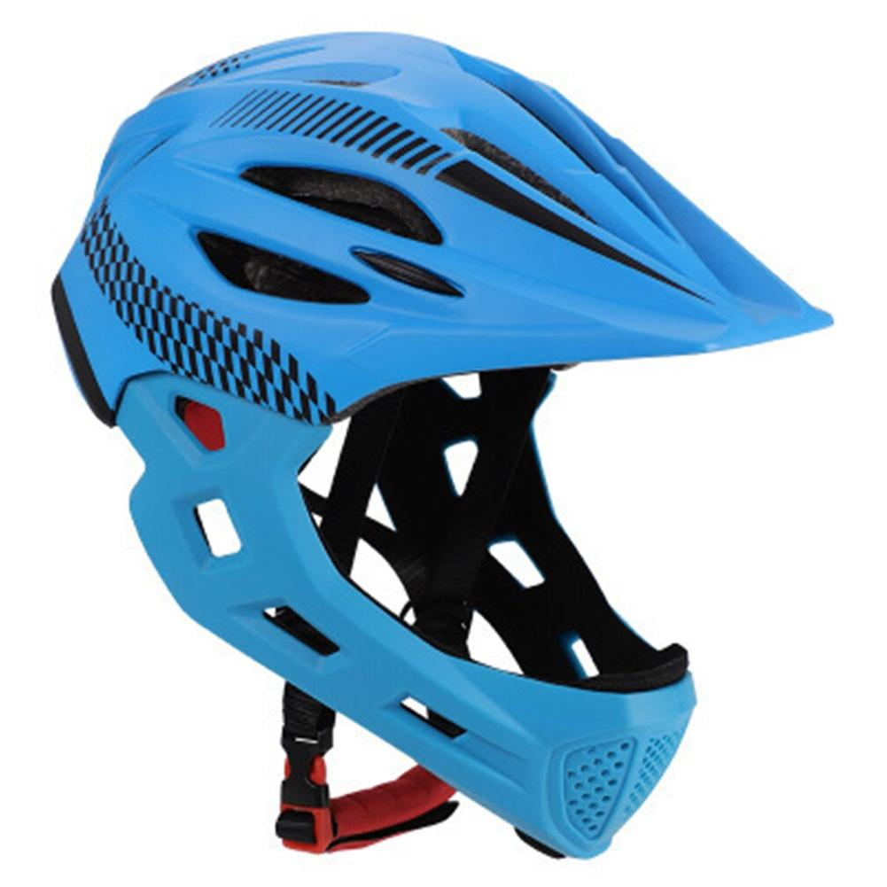 Balance Bike Cycling Outdoor Riding Bicycle <font><b>Helmet</b></font>