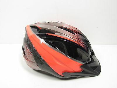 banter youth bike helmet