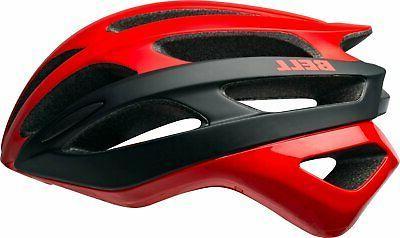 bell falcon mips road bike helmet matte