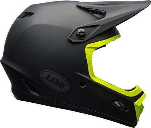 bh24122 transfer 9 mountain bike