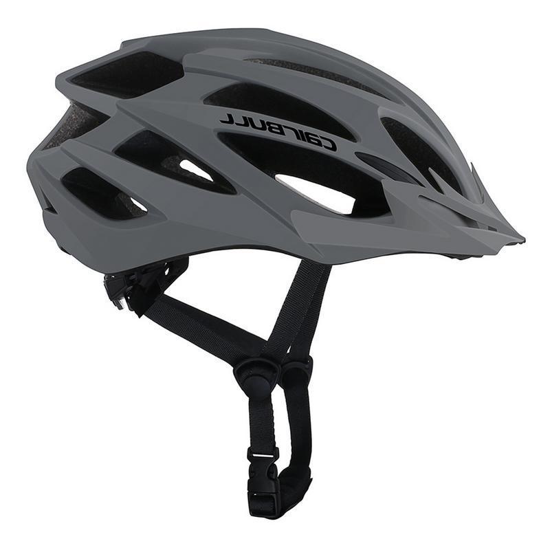 Bicycle Women Men <font><b>Helmet</b></font> Road Bike MTB