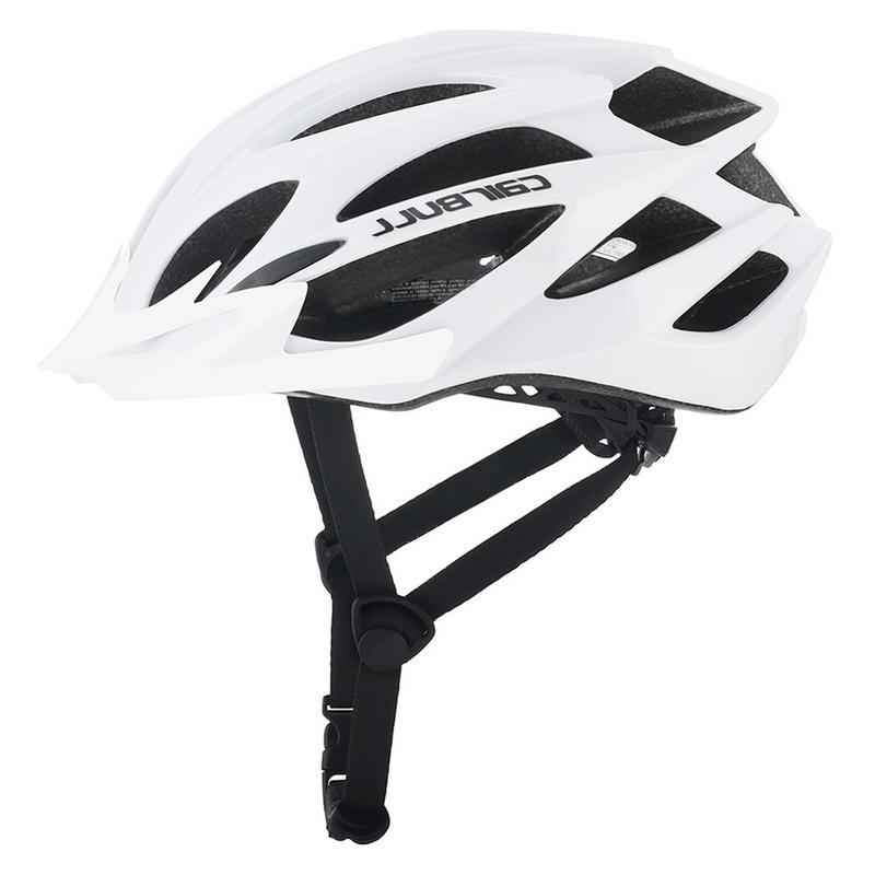 Bicycle Matte Men Women Women Bike <font><b>Helmet</b></font> Back Mountain Road Fully MTB