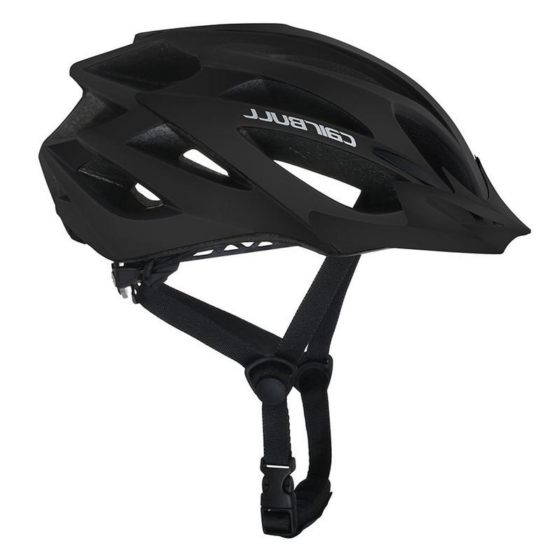 Bicycle <font><b>Helmets</b></font> <font><b>Helmet</b></font> Light Mountain Road Fully Shaped MTB <font><b>Helmets</b></font>