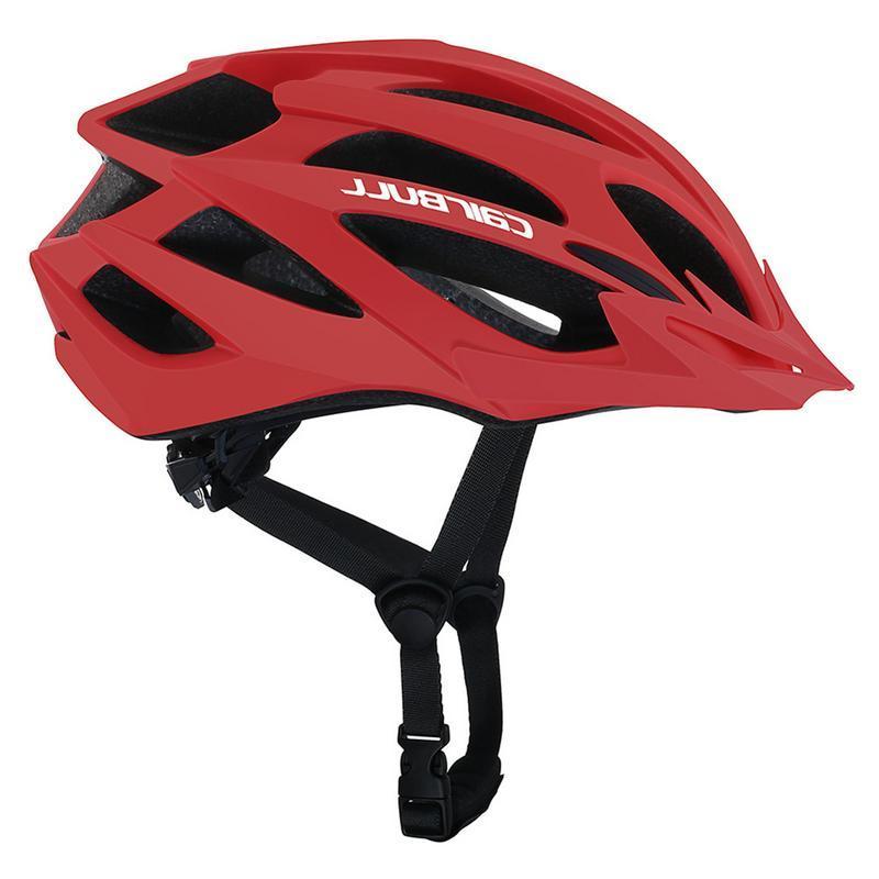 Bicycle Women <font><b>Helmet</b></font> Back Light Mountain Road Bike Fully MTB