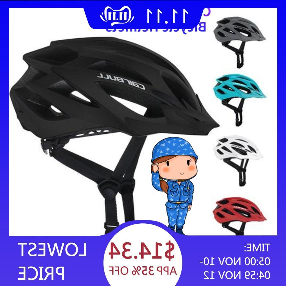 bicycle font b helmets b font matte