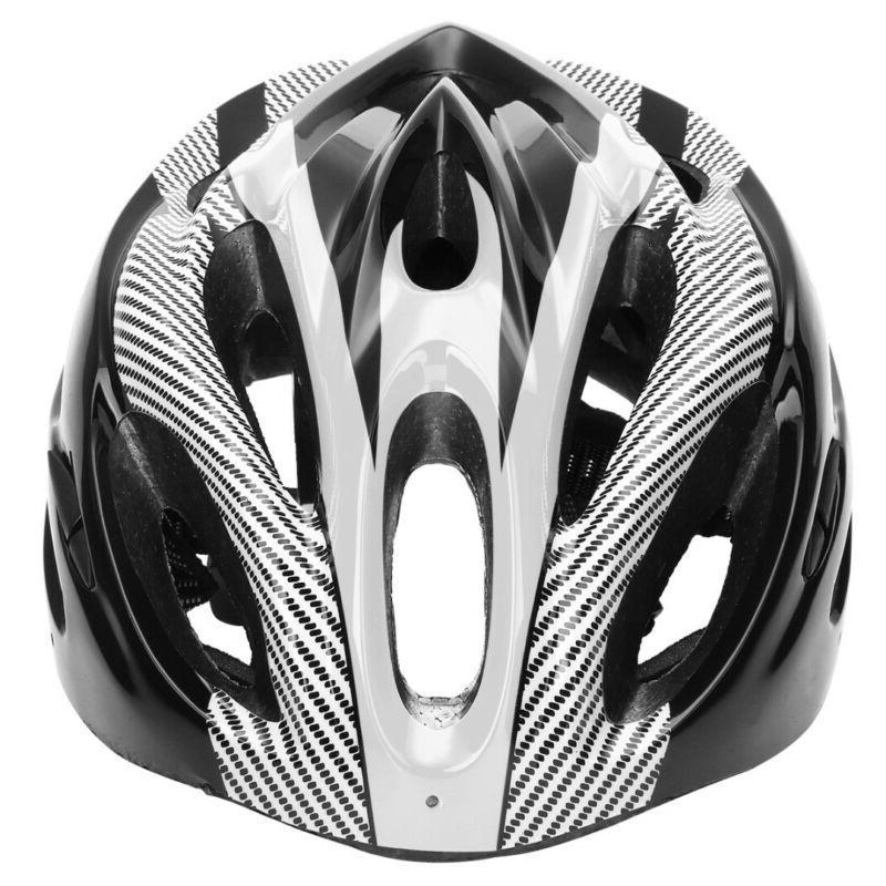 MTB Road Helmet Cycling Mountain Sports US NEW