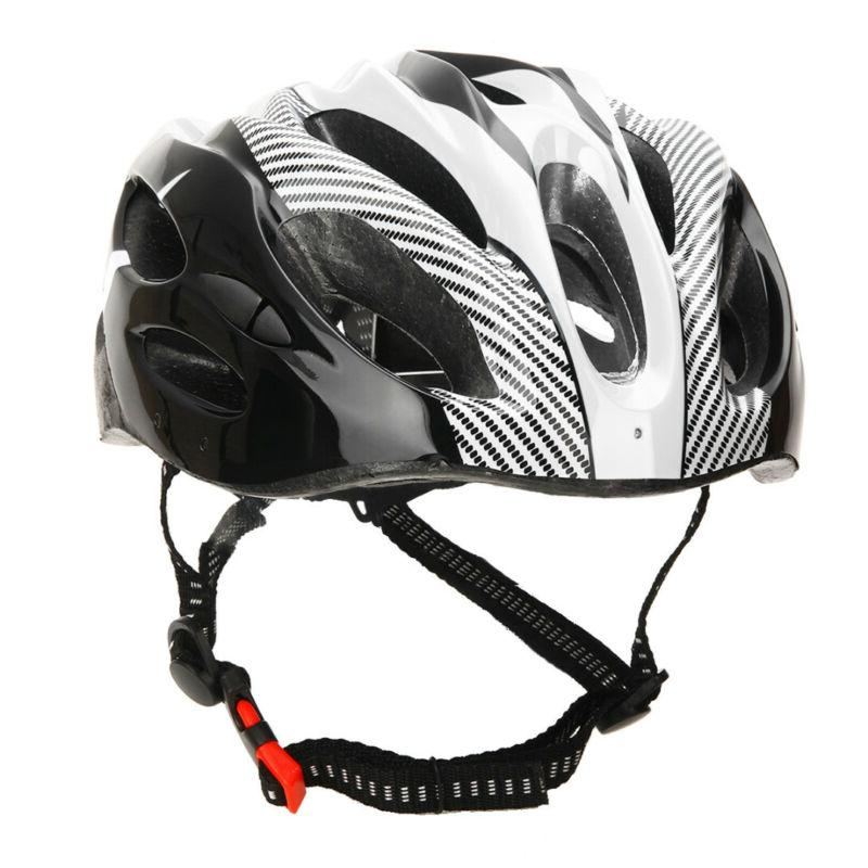 Helmet Cycling Mountain Sports Helmet NEW