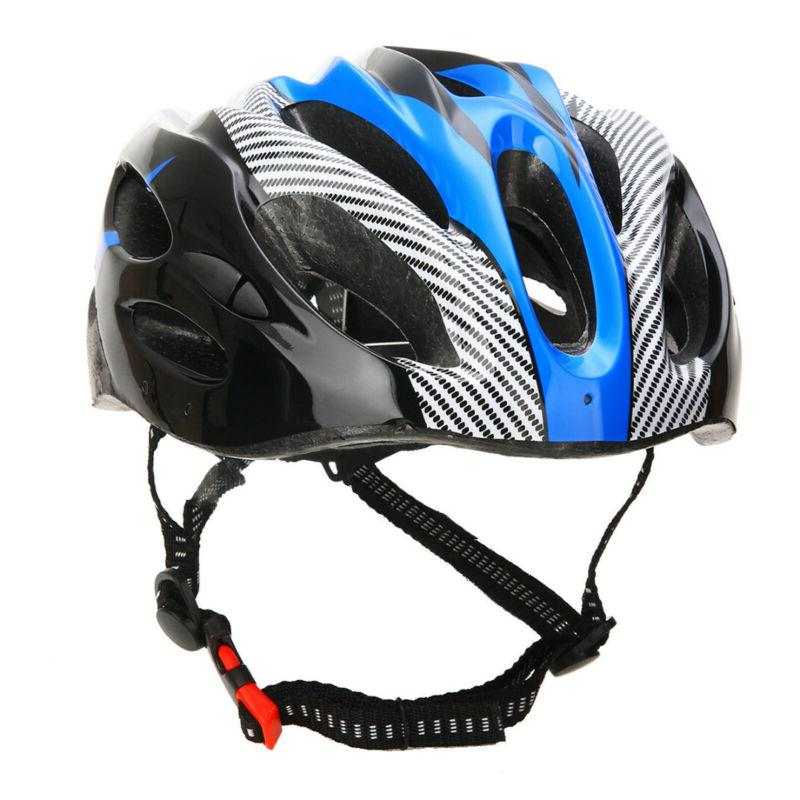 MTB Road Helmet Cycling Mountain Sports Safety US NEW