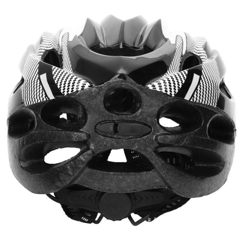 Helmet Cycling Mountain Sports NEW